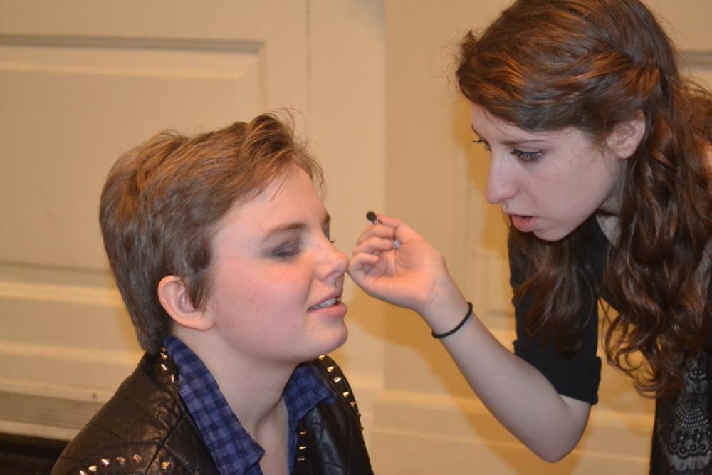 Bahamas Bridal Makeup Artist Courses