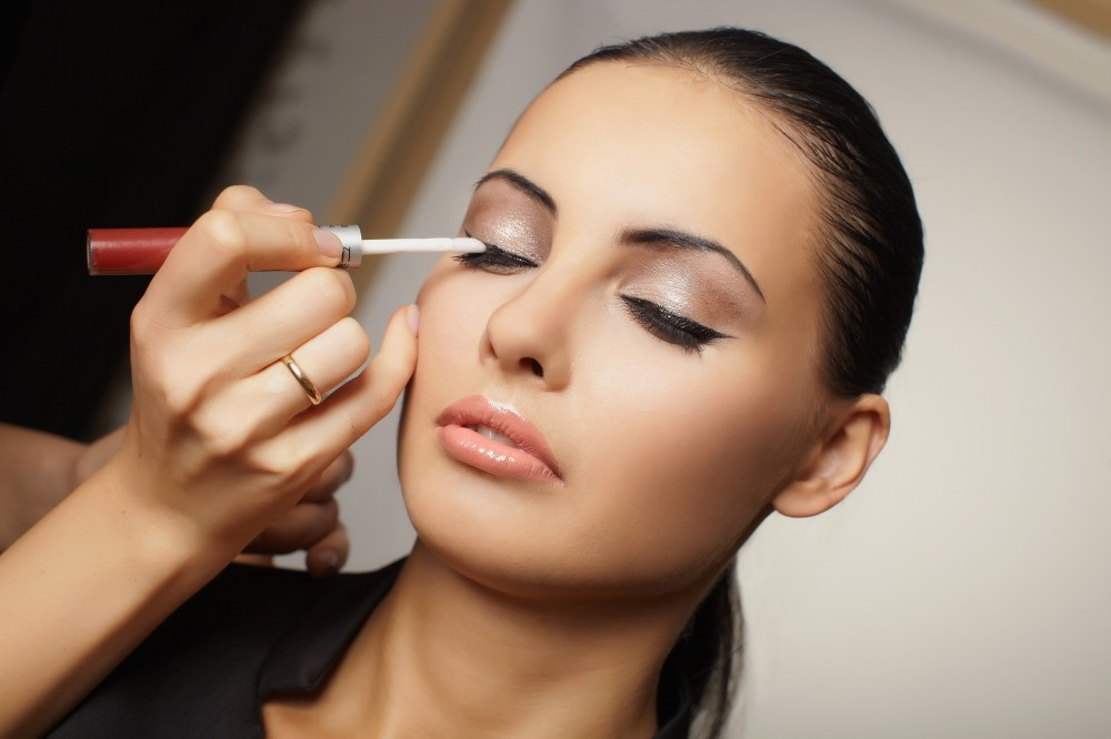 Bengaluru Bridal Makeup Artist Courses