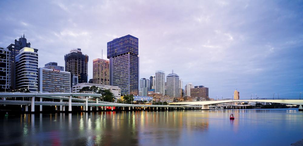 Brisbane Bridal Makeup Courses
