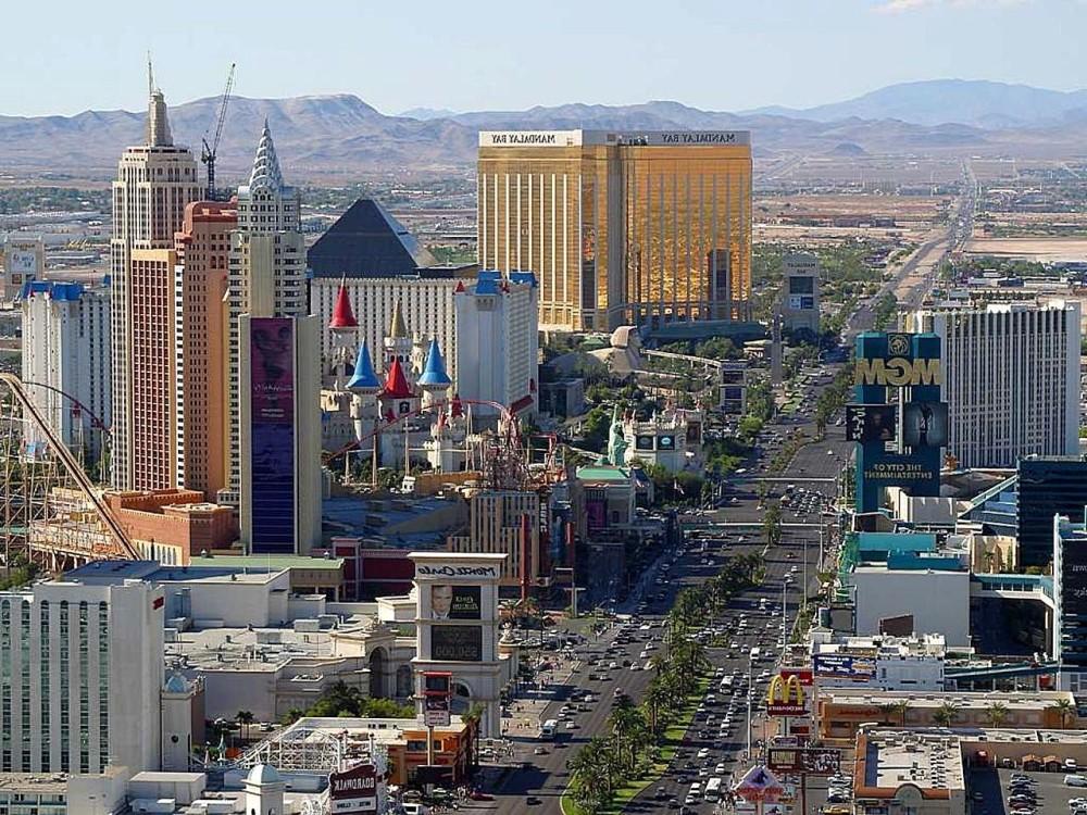 Las Vegas Bridal Makeup Courses