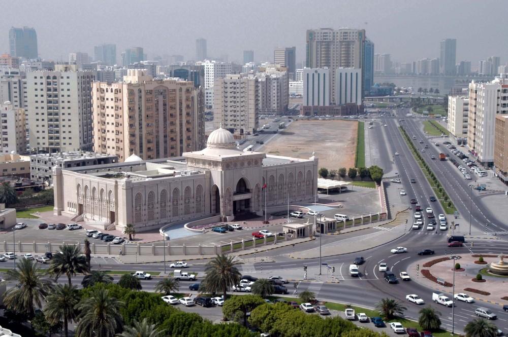 Sharjah Bridal Makeup Courses